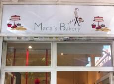 bakery.min