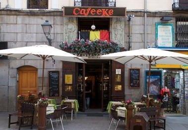 cafeeke128629_std.min