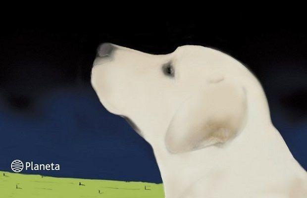 me-llamo-lucas-y-no-soy-un-perro.min