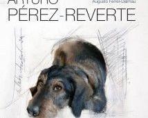 perros_e_hijos_de_perra_med_med.min