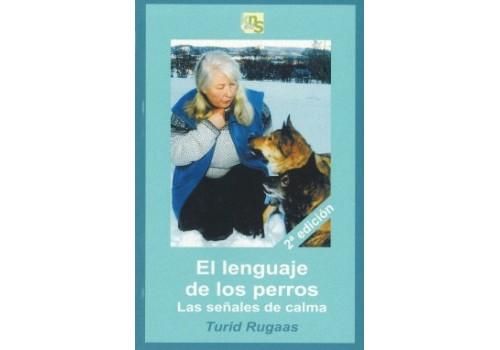 el-lenguaje-de-los-perros-las-senales-de-calma